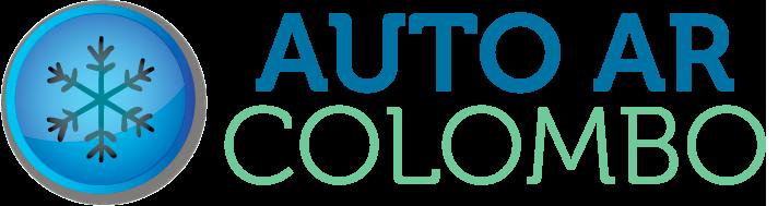 Auto Ar Colombo - Instalação de Ar Condicionado Automotivo e Ar Quente